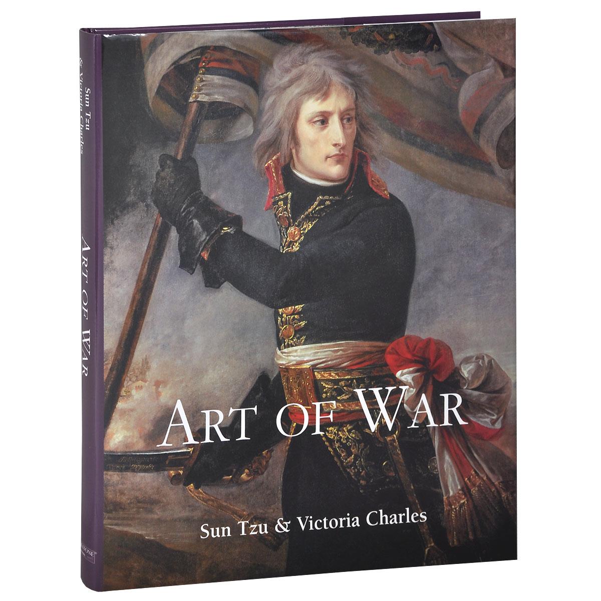 Art of Warjn sun tzu the art of war the ancient classic
