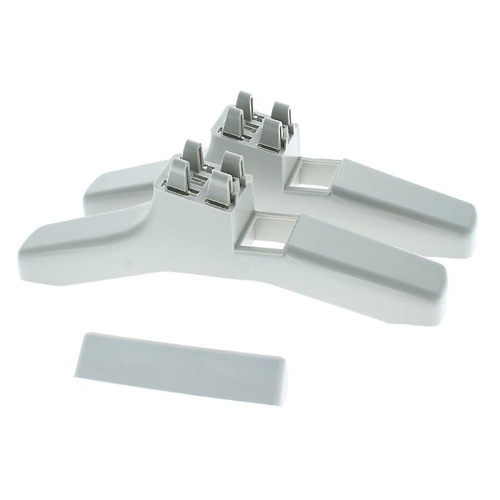 Neoclima КОП-02 комплект монтажных частей цена и фото