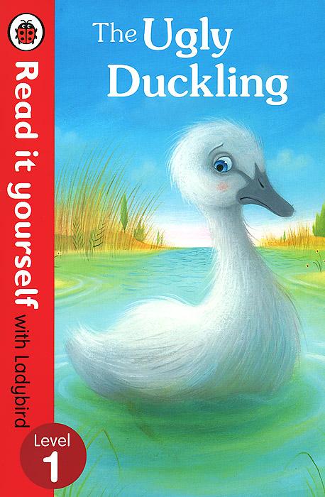 The Ugly Duckling: Level 1 майкл манн власть в xxi столетии беседы с джоном а холлом