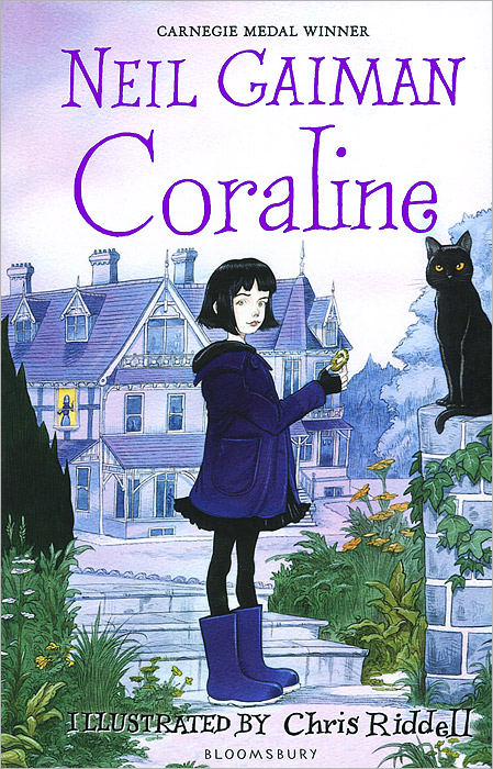 Coraline father and son of the complete collection of sound books classics children s comics best selling books