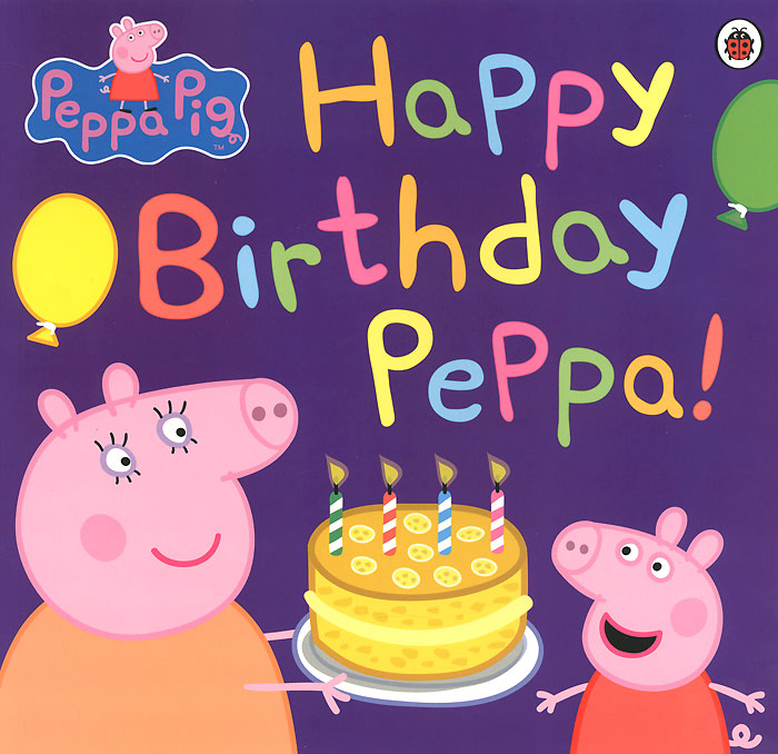 Peppa Pig: Happy Birthday, Peppa! eshiny mini red green laser projector 20 patterns christmas party dj lighting lights disco party bar dance stage light show y21