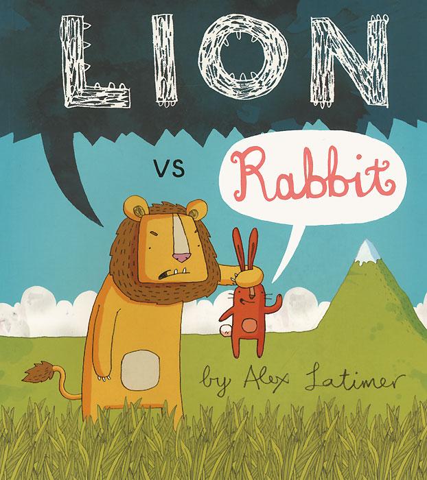 Lion vs Rabbit a suit of stylish pure color round bracelets for women