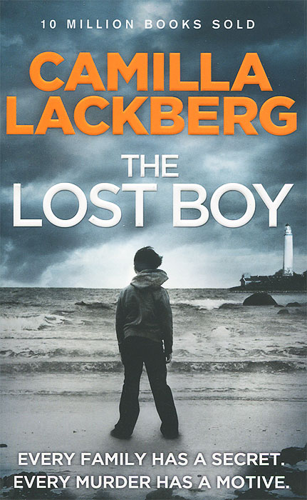 The Lost Boy футболка для беременных there is only a good mother 00031 2015