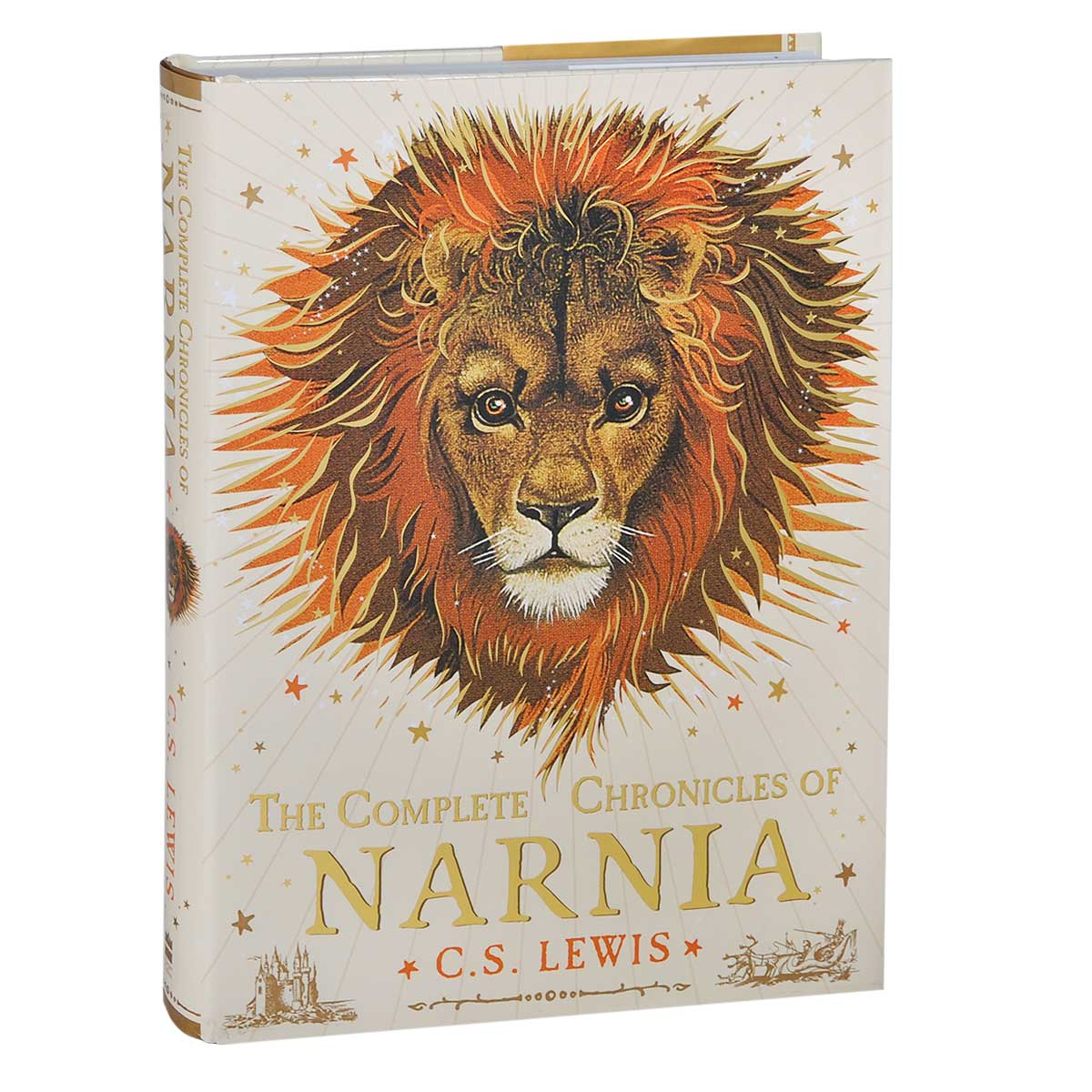 The Complete Chronicles of Narnia red tide the chronicles of the exile 3