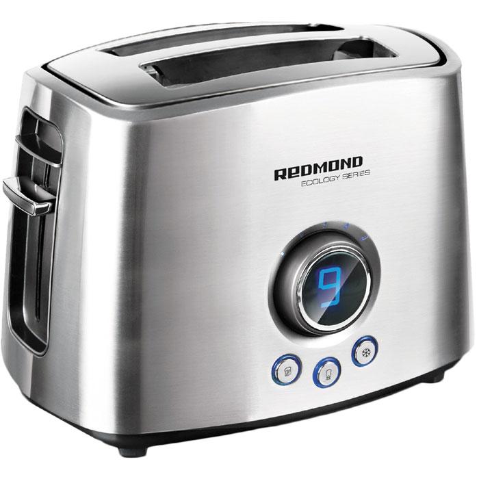 Redmond RT-M403 тостер - Тостеры