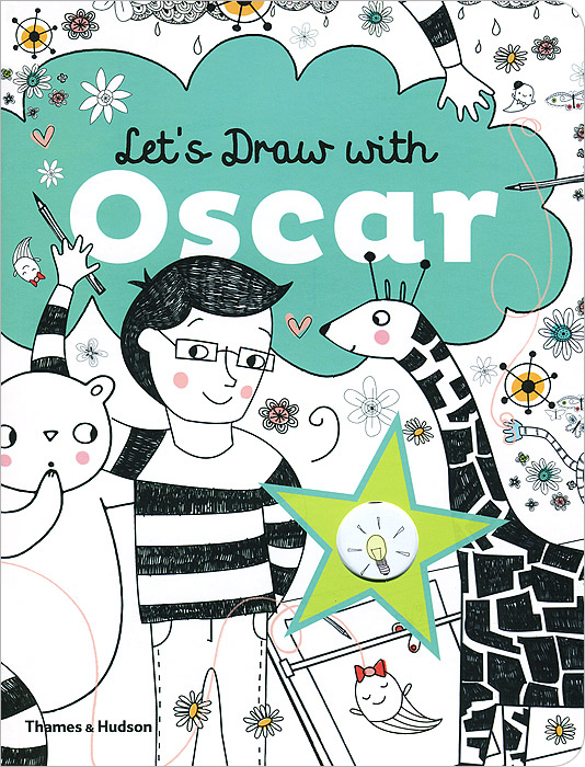 Let's Draw with Oscar 30pcs in one postcard take a walk on the go dubai arab emirates christmas postcards greeting birthday message cards 10 2x14 2cm