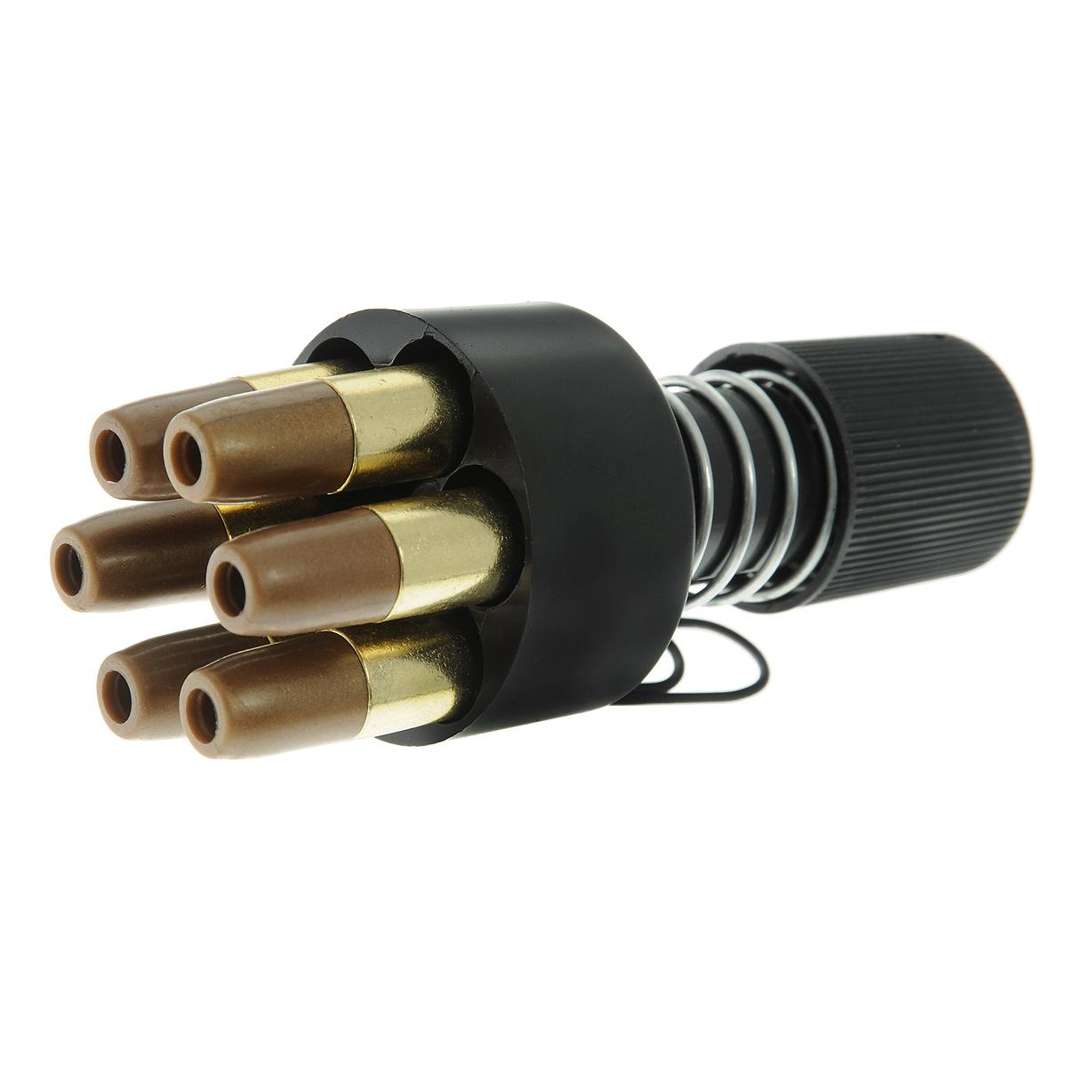ASG Dan Wesson 4,5мм ускоритель заряжания (16187) asg dan wesson 6 мм ускоритель заряжания 16186