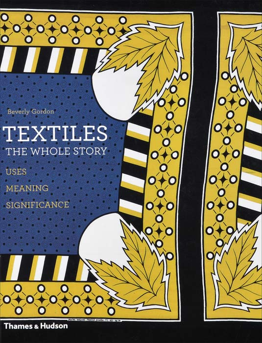 Textiles: The Whole Story new england textiles in the nineteenth century – profits