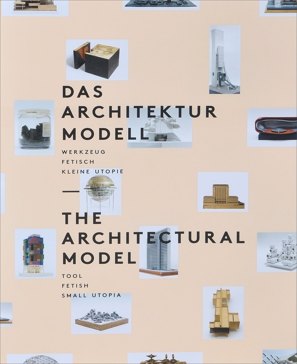 The Architectural Model: Tool, Fetish, Small Utopia / Das arcitektur model: Werkzeug, Fetisch, kleine Utopie taxation of capital market nigeria and united kingdom tax laws
