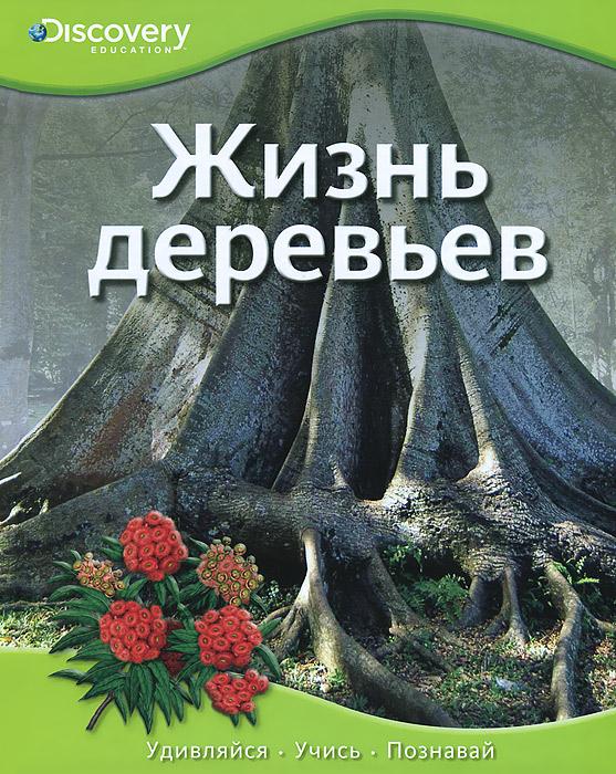 Жизнь деревьев