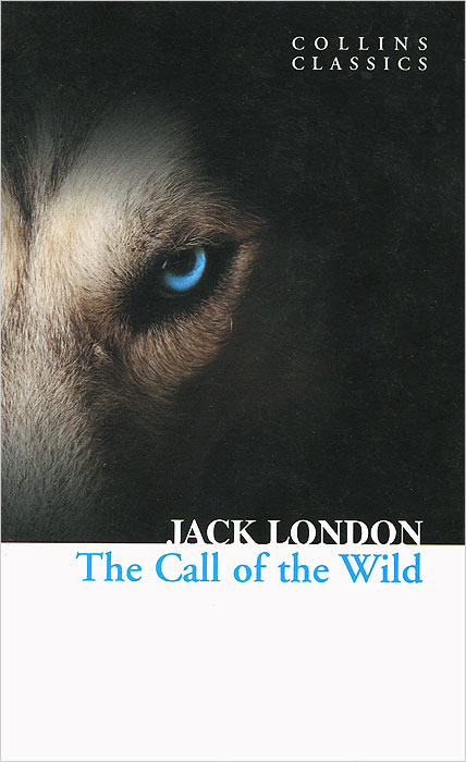 Call of the Wild the wild braid – a poet reflects on a century in the garden