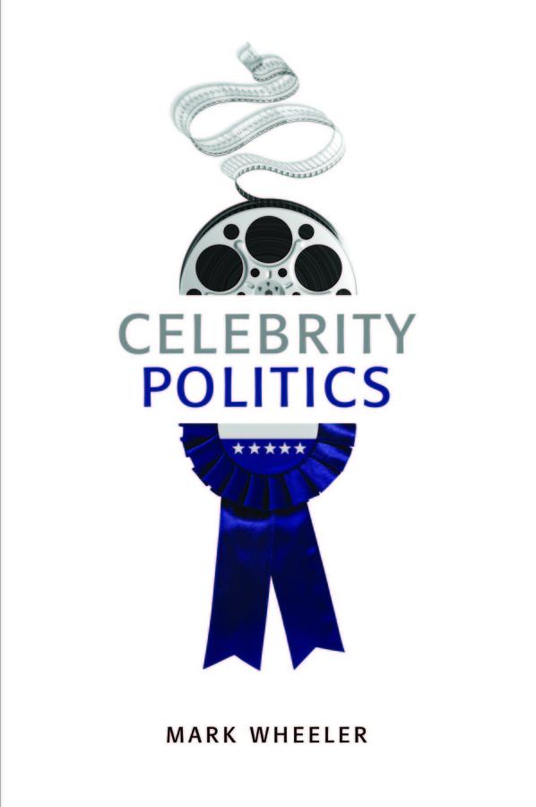 Celebrity Politics блуза celebrity цвет кремовый