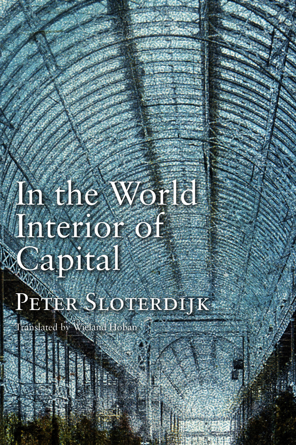 In the World Interior of Capital bella italia a coloring book tour of the world capital of romance