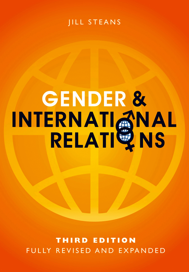 Gender and International Relations migrant gender ideologies and relations