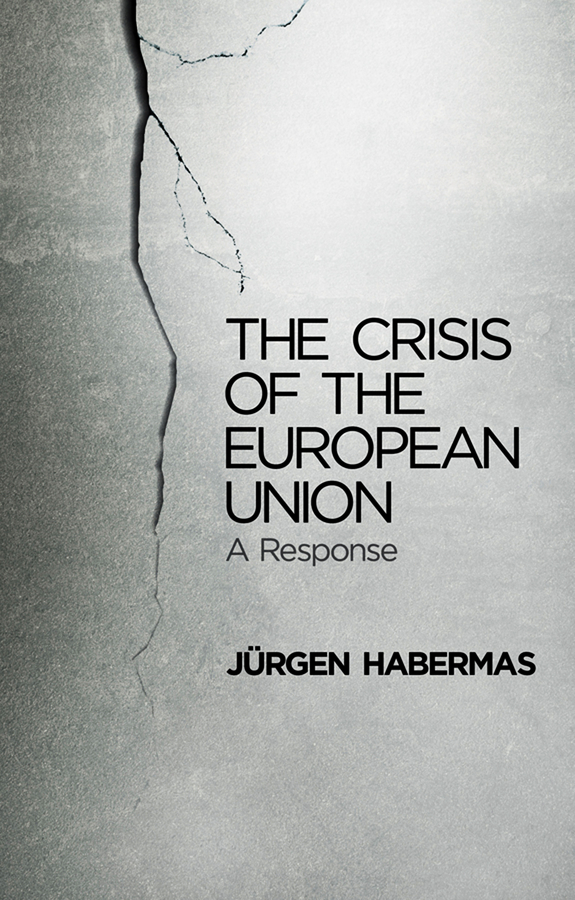 The Crisis of the European Union development of the third european union maritime safety package