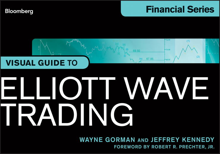 Visual Guide to Elliott Wave Trading david abner j visual guide to etfs