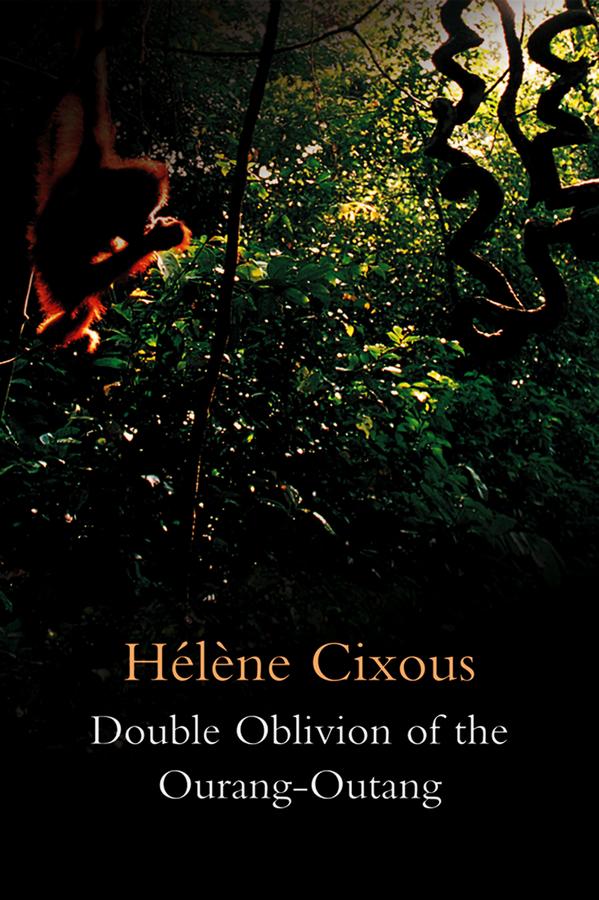 Double Oblivion of the Ourang–Outang oblivion заклинание вызов зивилаи