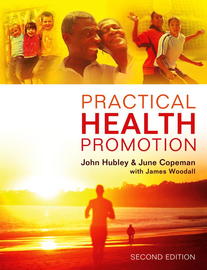 Practical Health Promotion health promotion in cervical cancer