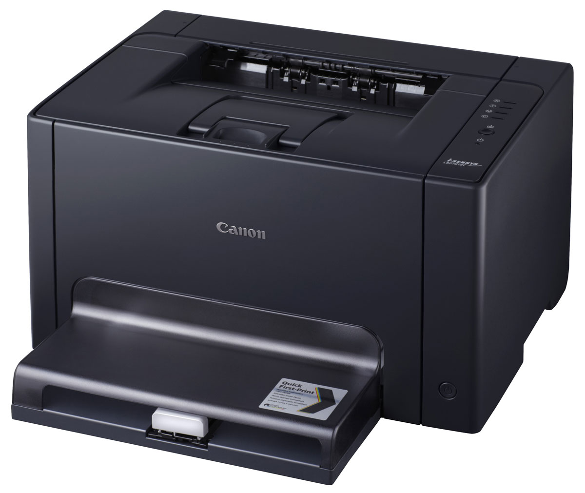 Canon i-Sensys LBP7018C лазерный принтер цветной лазерный принтер canon i sensys lbp613cdw 1477c001 1477c001