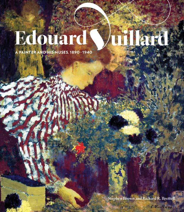 Edouard Vuillard led bar furniture flashing chair light led bar stool cube glowing tree stool light up bar chairs free shipping