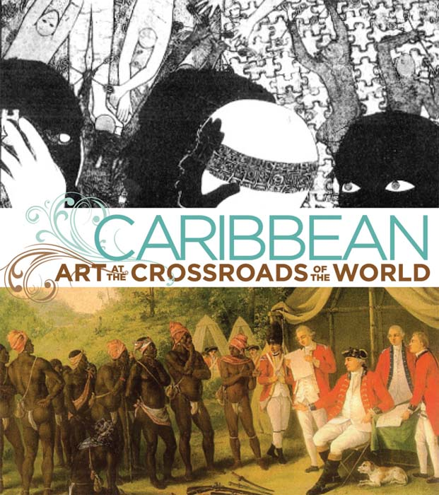 Caribbean edited by simon franklin and emma widdis national identity in russian culture an introduction