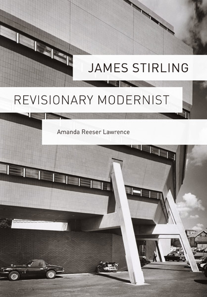 James Stirling new england textiles in the nineteenth century – profits