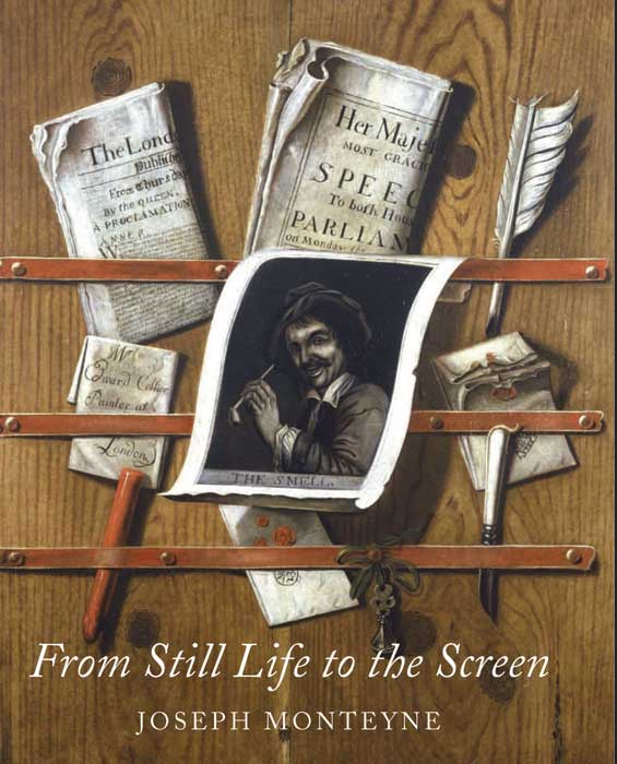 From Still Life to the Screen