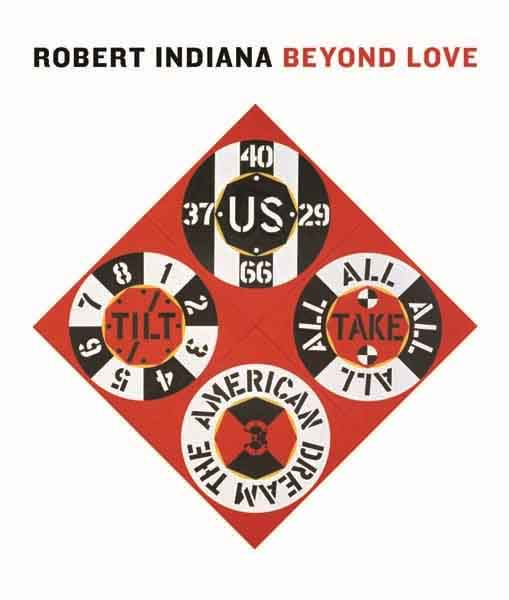 Robert Indiana robert c keith baltimore harbor – a pictorial history 3e