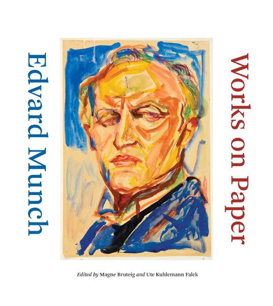 Edvard Munch various artists various artists mamma roma addio