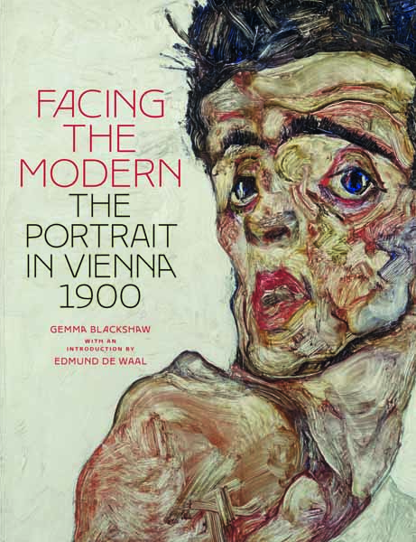 Facing the Modern a to z great modern artists
