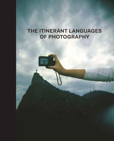 Itinerant Languages of Photography yuanting wang does confucius xiao travel across time and languages