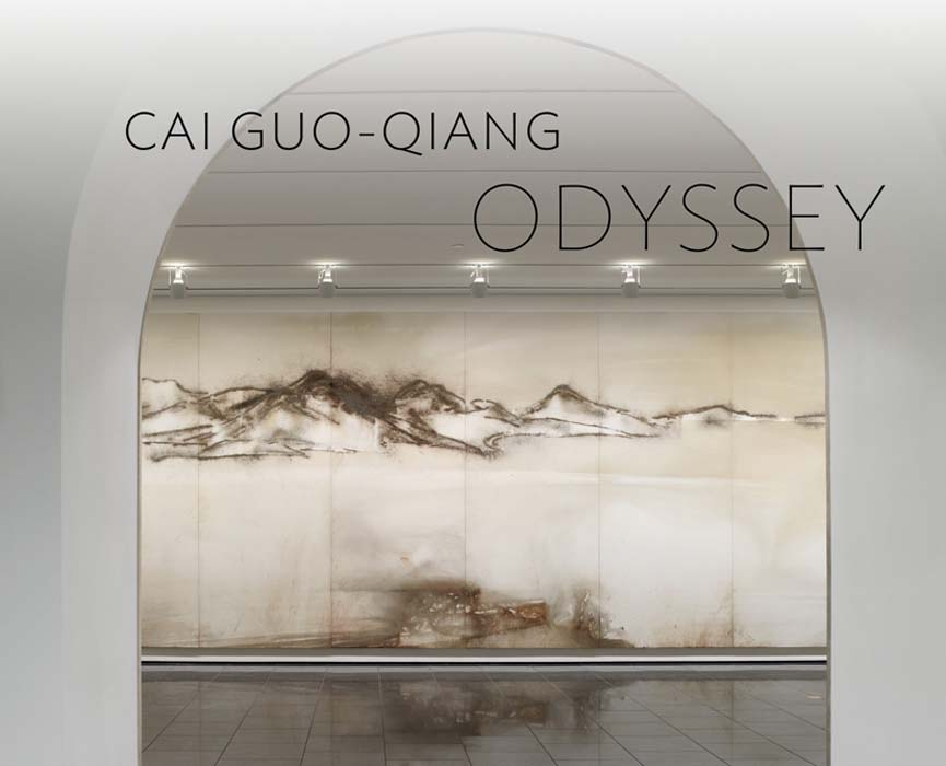 Cai Guo-Qiang 6pcs the wisdom of the classics in comics cai zhizhong zen saying liuzu tanjing shi cai gentan the legend of the six dynasty