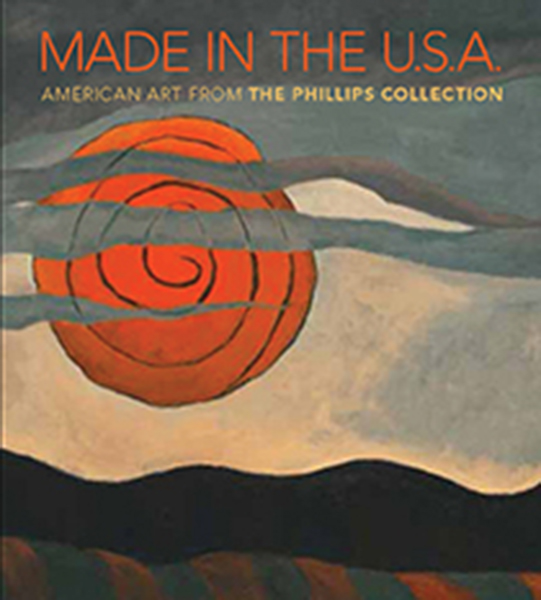 Made in the U.S.A. new england textiles in the nineteenth century – profits