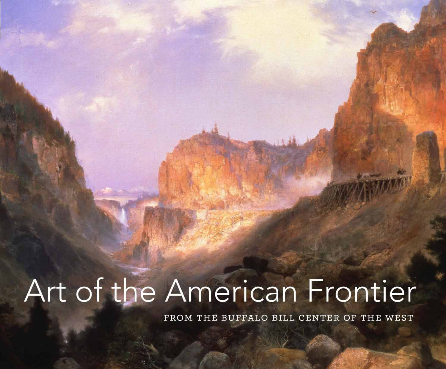 Art of the American Frontier bryan edwards the history civil and commercial of the british west indies vol 1
