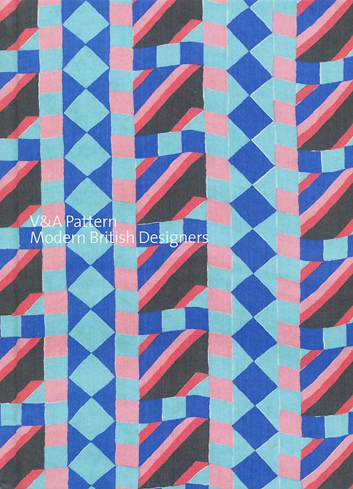 Modern British Designers (+ CD-ROM)