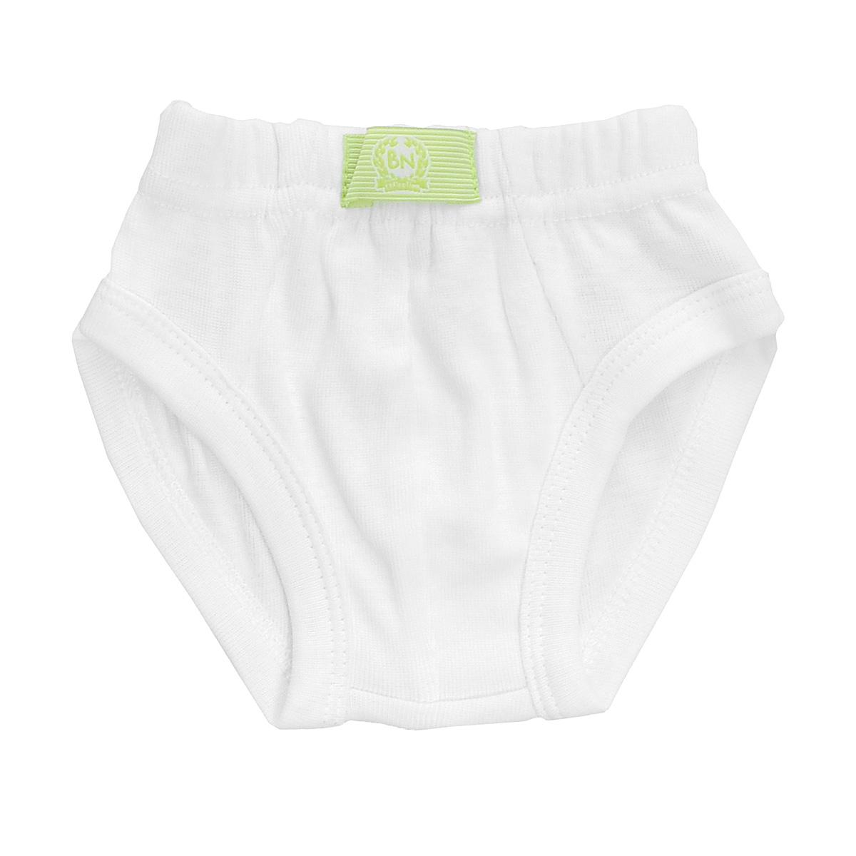 Трусы для мальчика Bossa Nova, цвет: белый. 469Б-211. Размер 122/128, 7-8 лет