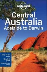 Central Australia 2013