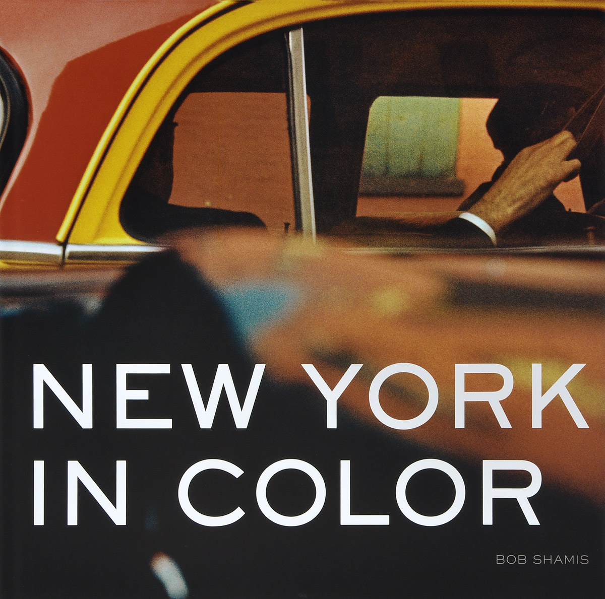 New York in Color new england textiles in the nineteenth century – profits