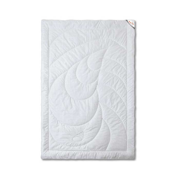 Одеяло теплое OL-Tex Богема, 172 х 205 см ОЛС-18-4 одеяло облегченное ol tex богема наполнитель микроволокно ol tex цвет белый 140 см х 205 см