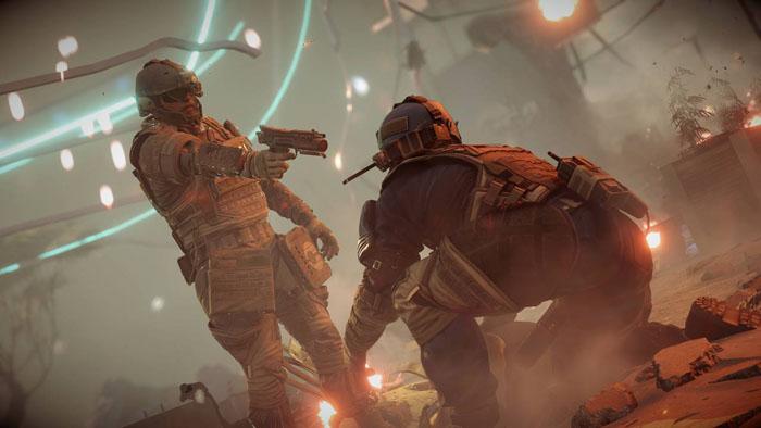 Zakazat.ru Killzone: В плену сумрака. Хиты PlayStation (PS4)