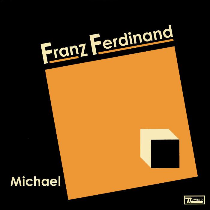 Franz Ferdinand Franz Ferdinand. Michael