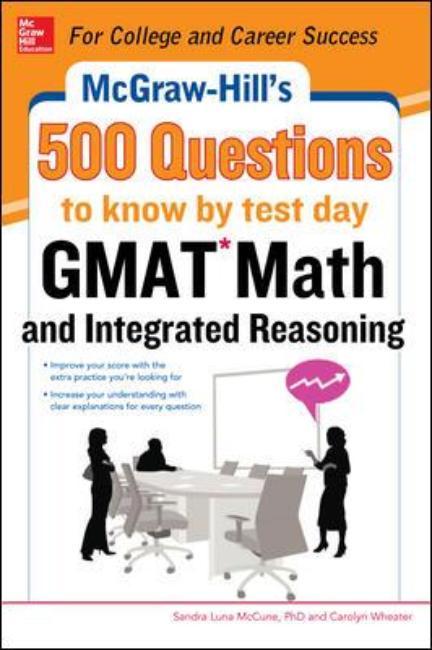 math notes for gmat