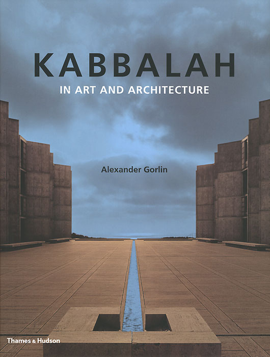Kabbalah in Art and Architecture purnima sareen sundeep kumar and rakesh singh molecular and pathological characterization of slow rusting in wheat