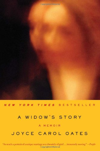 A Widow's Story: A Memoir marsel salimov the bird s milk a humorous story with a light touch of satire