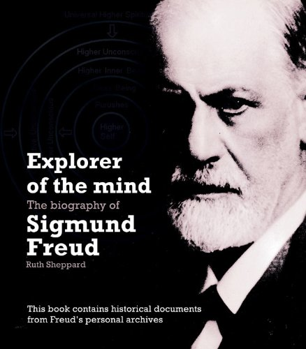 a biography and life work of freud on the topic of psychology Sigmund freud's work had a lasting influence on psychology journey through his amazing life, his most astonishing theories, and his remarkable legacy.
