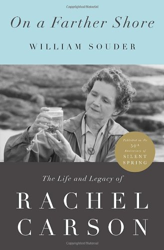 On a Farther Shore: The Life and Legacy of Rachel Carson, Author of Silent Spring 30pcs in one postcard take a walk on the go dubai arab emirates christmas postcards greeting birthday message cards 10 2x14 2cm