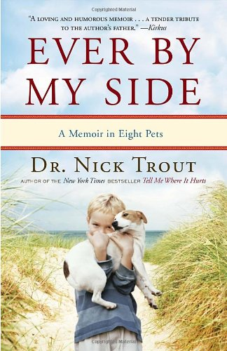 Ever By My Side: A Memoir in Eight Pets the good daughter a memoir of my mother s hidden life by jasmin darznik
