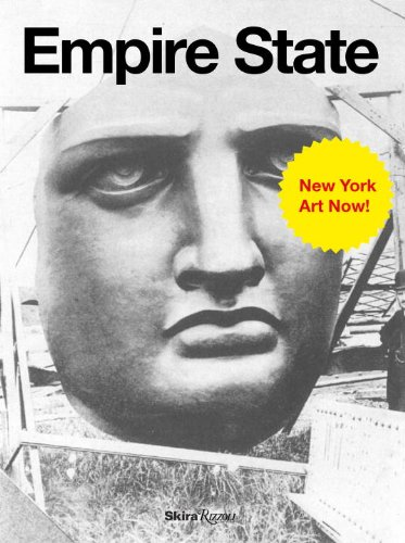 Empire State: New York Art Now the shackles of modernity – women property and the transition from the ottoman empire to the greek state 1750–1850