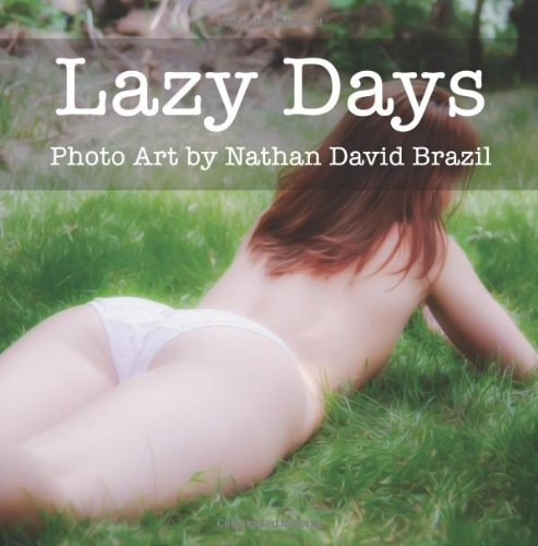 Lazy Days hint hint driven from distraction