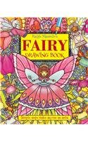 Ralph Masiello's Fairy Drawing Book (Ralph Masiello's Drawing Books) fete fe009cwliw13 fete